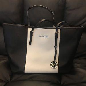 Michael Kors Tote Bag 💼